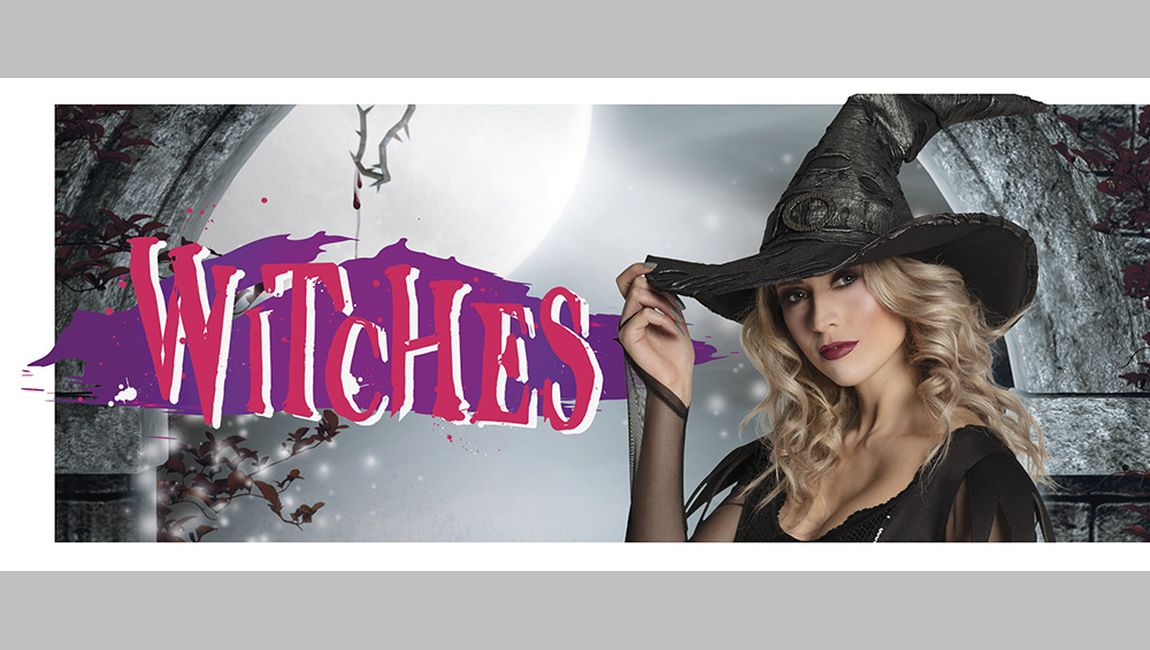 witches theme bar2.jpg